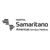 Logo Samaritano