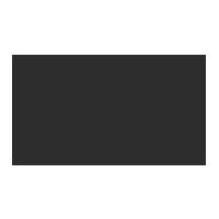 Logo Taua