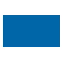 Logo rede Dor